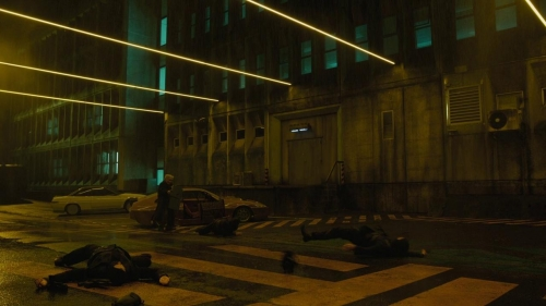 Ghost in the Shell (2017) 056