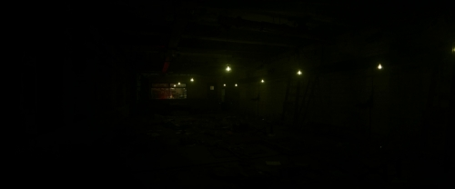 Ghoststories022