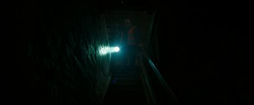 Ghoststories024