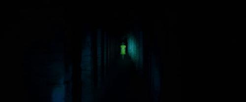Ghoststories026