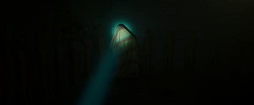Ghoststories028