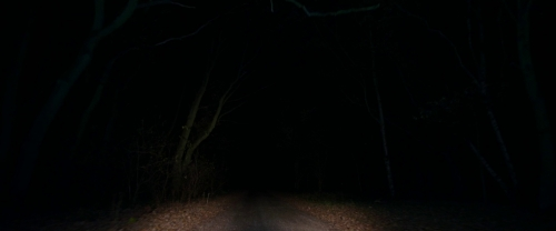 Ghoststories035