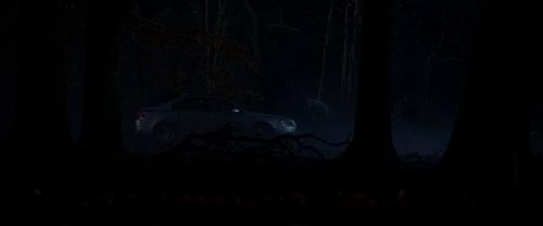 Ghoststories040
