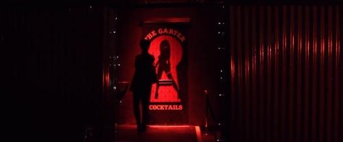 Girl Walks into a Bar 004