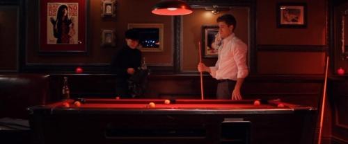 Girl Walks into a Bar 008