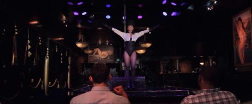 Girl Walks into a Bar 013