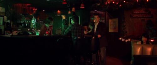 Girl Walks into a Bar 021