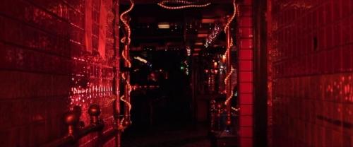 Girl Walks into a Bar 022