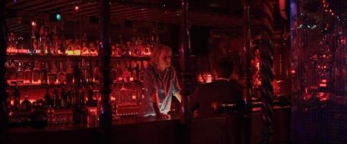 Girl Walks into a Bar 024