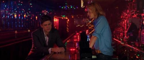 Girl Walks into a Bar 025