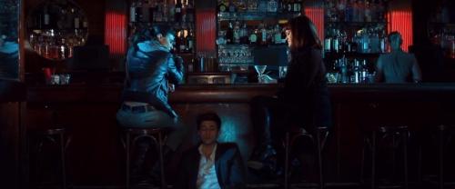Girl Walks into a Bar 030