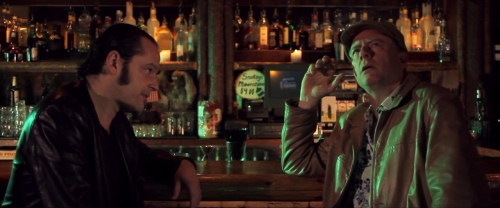 Girl Walks into a Bar 045