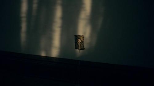 Girl on the Third Floor 038