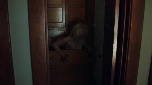 Girl on the Third Floor 046