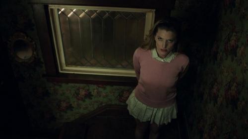Girl on the Third Floor 055