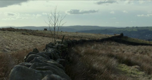 Gods Own Country 004
