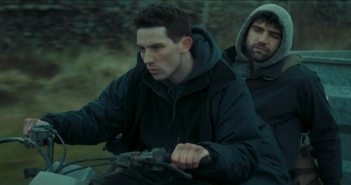 Gods Own Country 018