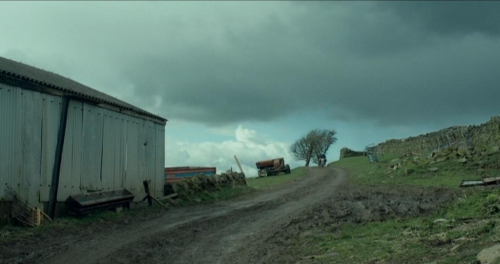 Gods Own Country 041