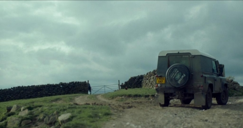 Gods Own Country 056