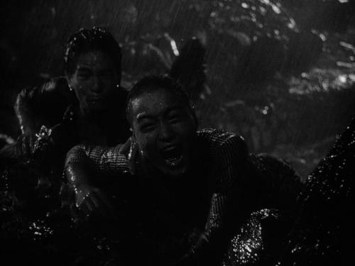 Godzilla 016