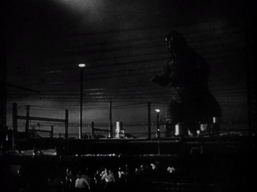 Godzilla 033
