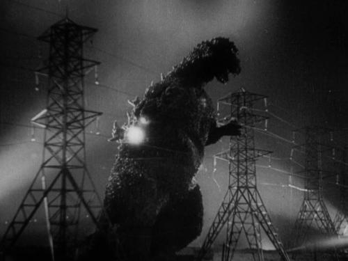 Godzilla 037