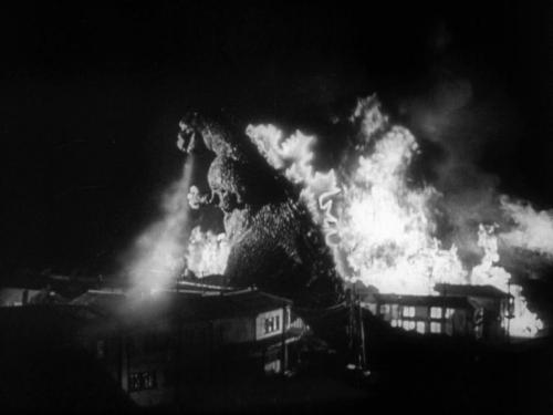 Godzilla 038