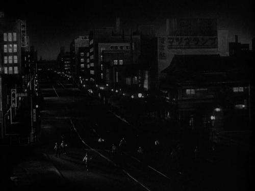 Godzilla 042