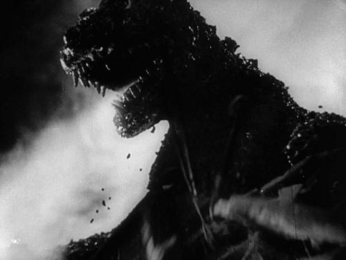 Godzilla 043