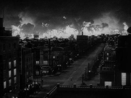 Godzilla 044