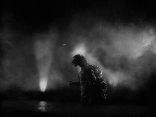 Godzilla 046