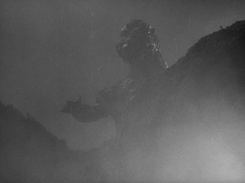 Godzilla 060