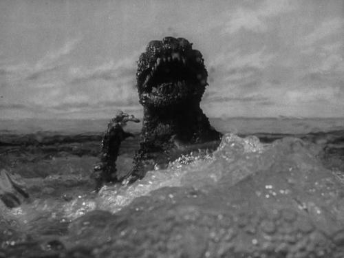 Godzilla 063