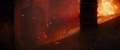 Godzilla KOM 040