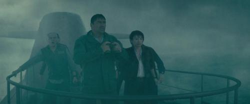 Godzilla KOM 042