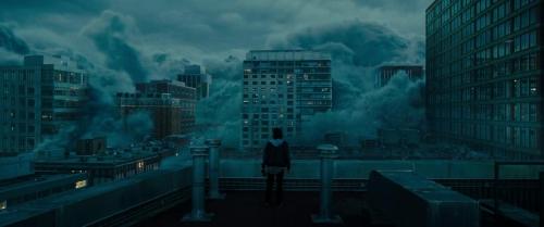 Godzilla KOM 044