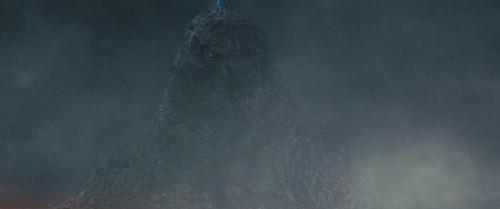 Godzilla KOM 048