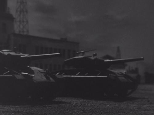 Godzilla Raids Again022