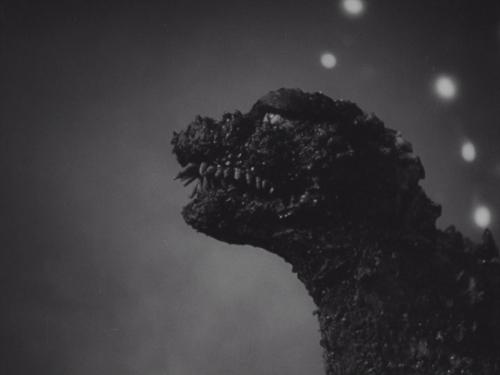 Godzilla Raids Again024