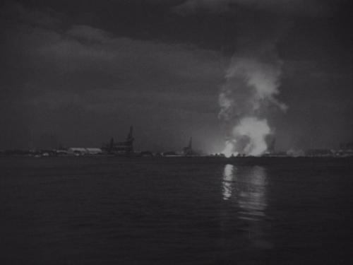 Godzilla Raids Again028