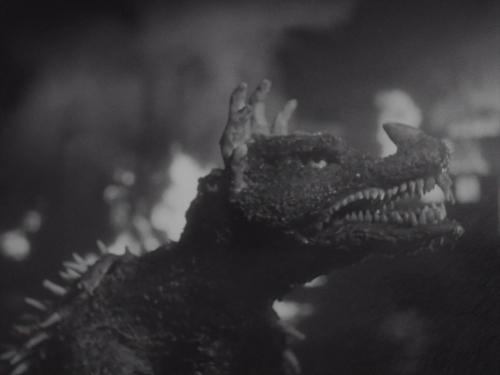 Godzilla Raids Again029