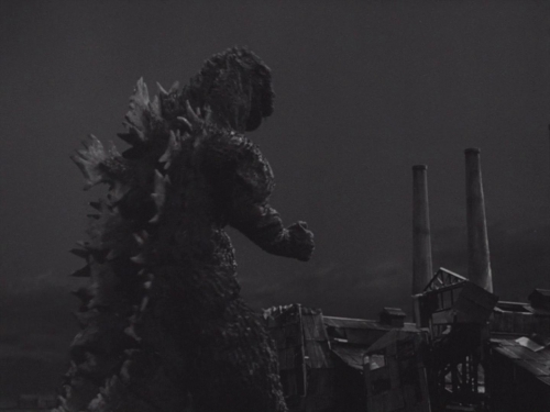 Godzilla Raids Again031
