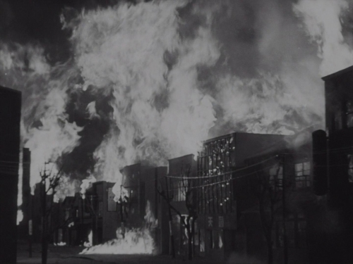 Godzilla Raids Again033