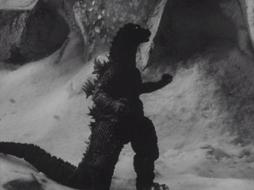 Godzilla Raids Again042