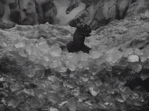 Godzilla Raids Again043