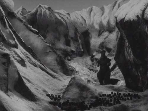 Godzilla Raids Again045