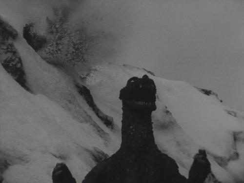 Godzilla Raids Again048
