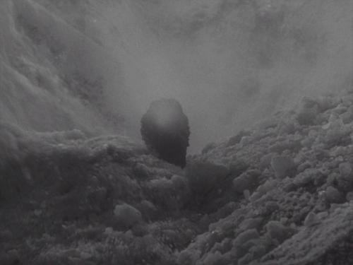 Godzilla Raids Again049