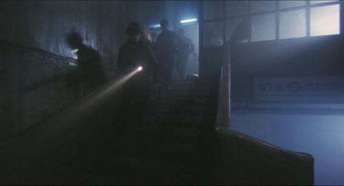 Godzilla Vs Biollante 003