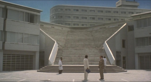 Godzilla Vs Biollante 010